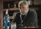Erich & Kallman Renames The Sun for Astral Tequila's New Campaign
