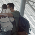 Touching Film from Star Alliance Brings the World Back Together
