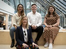 Clemenger BBDO Melbourne and Sydney Welcomes 2020 Intake of 'Exceptions to the Rule'
