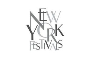 New York Festivals 2017 World's Best Advertising Awards is Open for Entries