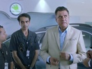 ŠKODA's Offers Aren't Just for Bollywood Celebs Like Boman Irani
