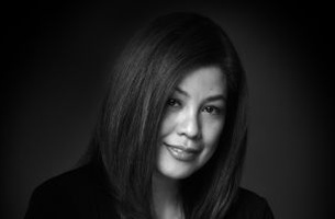 Mio Chongson Appointed as Ace Saatchi President & COO