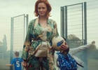 #PyjamaMamas Go Bananas in Mother London's Cheeky Vauxhall Spot
