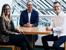 Clemenger BBDO Expands Executive Leadership Team with Jacqueline Witts and Dave Keating