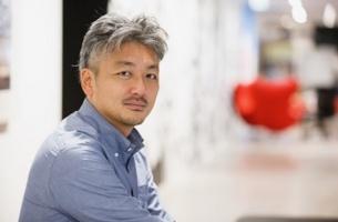 Bestads Six of the Best Reviewed by Masato Mitsudera, ECD, Geometry Global, Japan