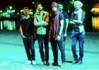 Algerian Band Imarhan Releases Music Video to Their Single 'Ehad Wa Dagh'