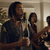 World Market Store Sounds Out a Holiday Classic for 'Make it Magical' Campaign