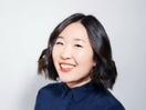 Nylon Studios Hires Deb Oh as Senior Producer