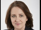 RAPP Promotes Shiona McDougall to Global Chief Strategy Officer