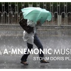 Brave the Storm With this Playlist From A-MNEMONIC