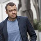 Geometry Global Moscow Names Oleg Tumanov ECD