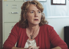 This Heartbreaking Gun Violence PSA Reveals the Brutal Reality of Arming Teachers