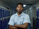 MullenLowe Group's NHS Spot Highlights Lack of Men in Nursing