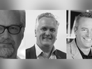 Ben Lilley's SMART Taps Former Cowan CEO Dominic Walsh and CCO Bob Price to Launch Strategy Consultancy