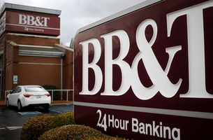 BB&T Bank Selects The Tombras Group as Agency of Record
