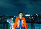 RSA Films Signs Show Yanagisawa