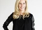 Julie Batliner Named Carmichael Lynch President