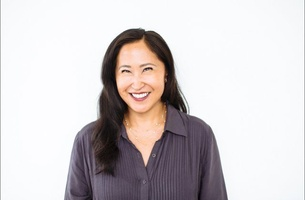 Ntropic New York Adds Executive Producer Helena Lee