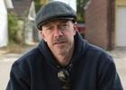 Station Film Signs Comedy Director Matt Pittroff