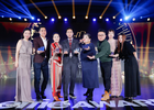 Ogilvy Win Big at the 2019 Greater China Effie Awards