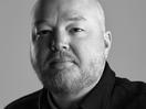 Leo Burnett Hires Mike Davidson as Head of Production