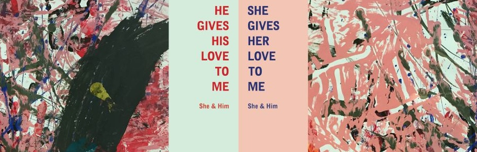 She & Him's Original Song for MGM Resorts Lets Listeners Choose Their Gender