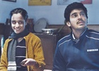 Samsung Hits the Road in New Campaign from Cheil Worldwide India