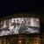 UKTV's 'After-Dark' Billboard Haunts the Public Ahead of 'Celebrity Haunted Mansion'