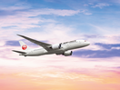 Japan Airlines Appoints Ogilvy Singapore as Agency of Record