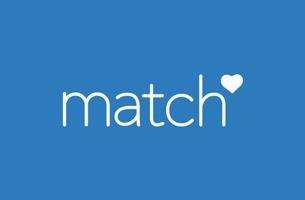 MediaCom Chosen for Multi-Million UK Brief for Dating Brand Match