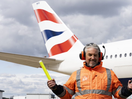 British Airways' First Ad Since 2019 Puts Its People and Customers at the Centre