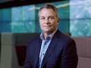 Unlimited Group Appoints Tim Hassett as Group CEO