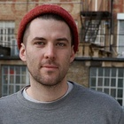 Time Based Arts Adds Lewis Crossfield as Head of Colour Grading