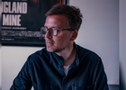 The Directors: Mark Gill