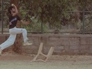 How Nike India Made Every Yard Count With 1,440 Cricketers