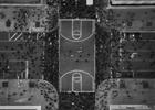 Nike Breaks Boundaries for Equality in Emotive New Spot from W+K Portland