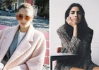 ITB Secures Sofia Sanchez de Betak and Leandra Medine for 'Mango Journeys' Series