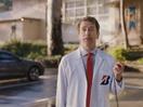 Bridgestone Brings Its 'Clutch Performance' into Real Life