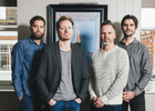 Edelman UK Looks to Edelman Deportivo to Accelerate its Creative Ambitions