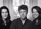UK Menu Sony/ATV Extends Deal and Launches JV with Greg Kurstin