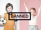 Isobel Advertising's Jamie Williams Talks Gender