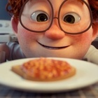 Heinz Beanz Australia Launches New Can Sizes and Heart-Warming Animated Short Film via Y&R NZ