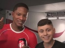 Coca-Cola's Campaign by Mercado McCann Aims to Get Us Ready for FIFA World Cup 2018