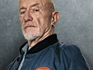 Breaking Bad's Jonathan Banks Gives Hilarious Auto Advice in New 'Frampa' Spots