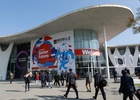 Mobile World Congress Roundup: Evolution Not Revolution