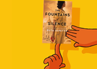 How Feed Me Light Made Holiday Gifting Easier for Penguin Random House