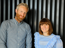Jen Black and Matt Holt Head to Havas