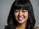 Innocean Worldwide Canada Hires Social Media Director