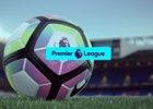Premier League's New Audio Identity Wins Gold at Transform Awards Europe