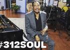 #312Soul Debuts Chicago's Black Music Month Celebrations